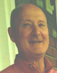 http://img01.funeralnet.com/obit_photo.php?id=1621796&clientid=thequinnfuneralhome