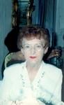 Dorothy Lusignan