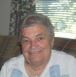 http://img01.funeralnet.com/obit_photo.php?id=1640742&clientid=thequinnfuneralhome