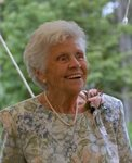 http://img01.funeralnet.com/obit_photo.php?id=1641020&clientid=thequinnfuneralhome