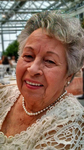 http://img01.funeralnet.com/obit_photo.php?id=1641109&clientid=thequinnfuneralhome