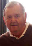 http://img01.funeralnet.com/obit_photo.php?id=1641363&clientid=thequinnfuneralhome