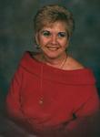 Marilyn Kell