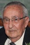 Francis DeLage