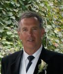 Michael McMinn