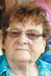 http://img01.funeralnet.com/obit_photo.php?id=1648728&clientid=thequinnfuneralhome