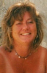 http://img01.funeralnet.com/obit_photo.php?id=1648751&clientid=thequinnfuneralhome