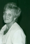 http://img01.funeralnet.com/obit_photo.php?id=1649600&clientid=thequinnfuneralhome