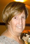 http://img01.funeralnet.com/obit_photo.php?id=1649678&clientid=thequinnfuneralhome