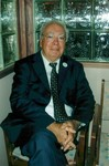 http://img01.funeralnet.com/obit_photo.php?id=1650109&clientid=thequinnfuneralhome