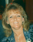 http://img01.funeralnet.com/obit_photo.php?id=1650189&clientid=thequinnfuneralhome