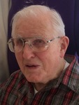 http://img01.funeralnet.com/obit_photo.php?id=1650261&clientid=thequinnfuneralhome
