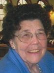 http://img01.funeralnet.com/obit_photo.php?id=1650518&clientid=thequinnfuneralhome