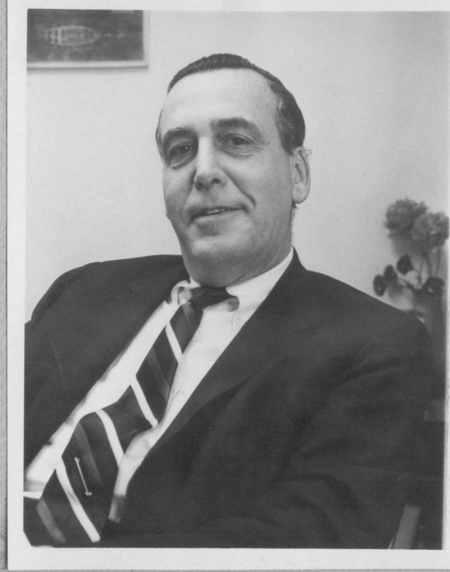 John E. Zimmermann, II