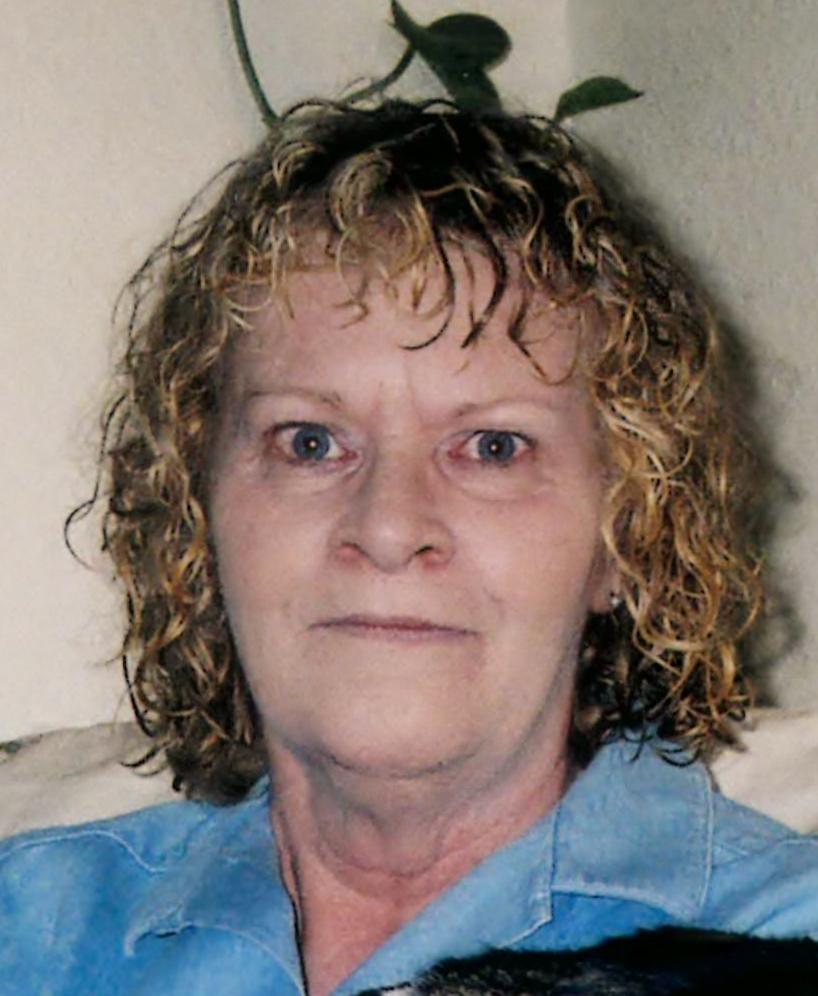 Patricia Joanne Aljumeili