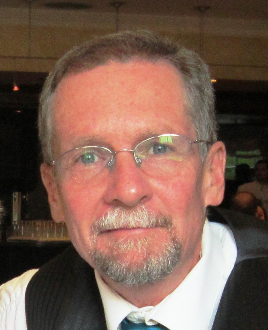 Kent Isley Obituary, Colorado Springs, CO