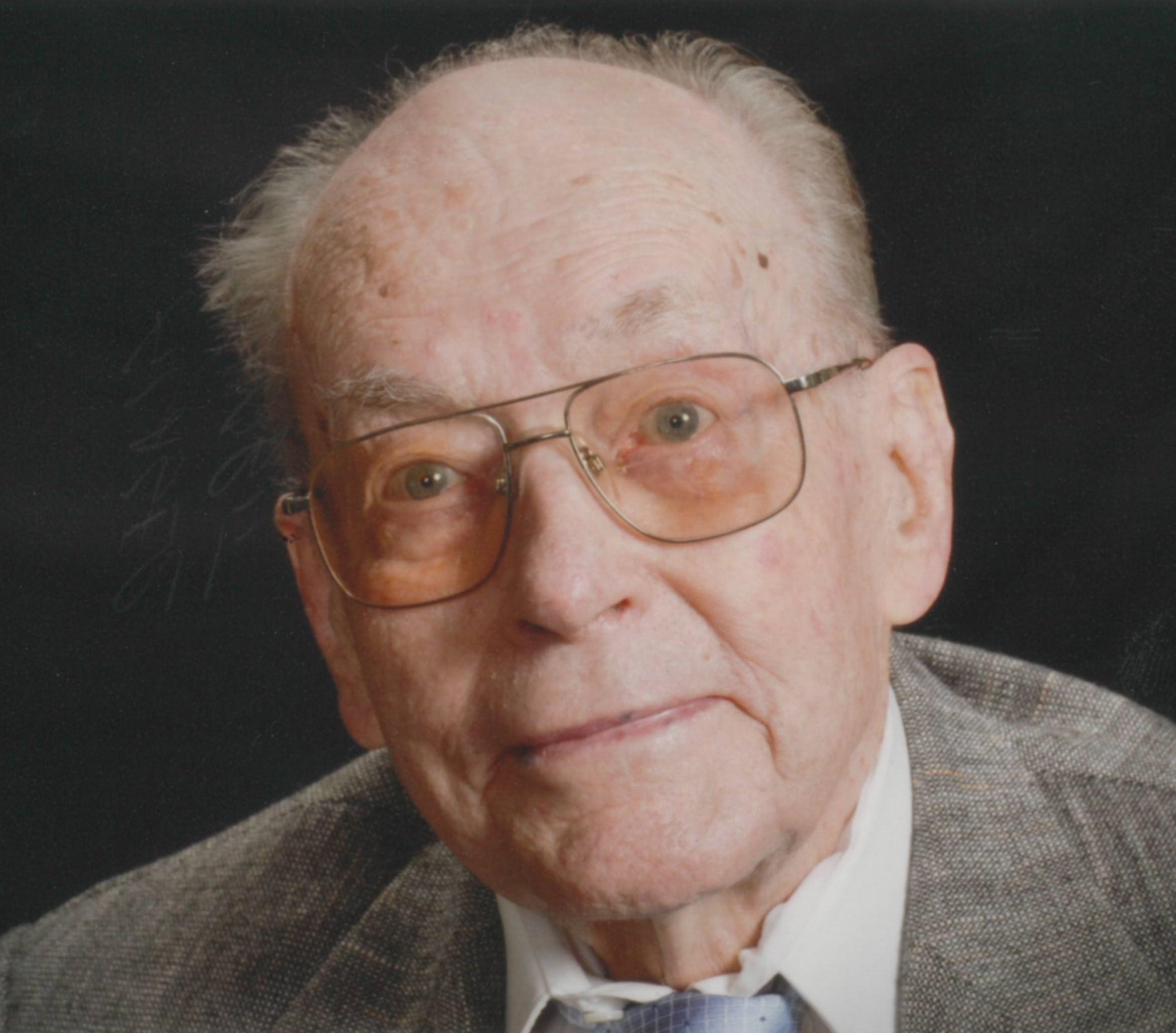 Edward Glaser Obituary, Calhan, CO