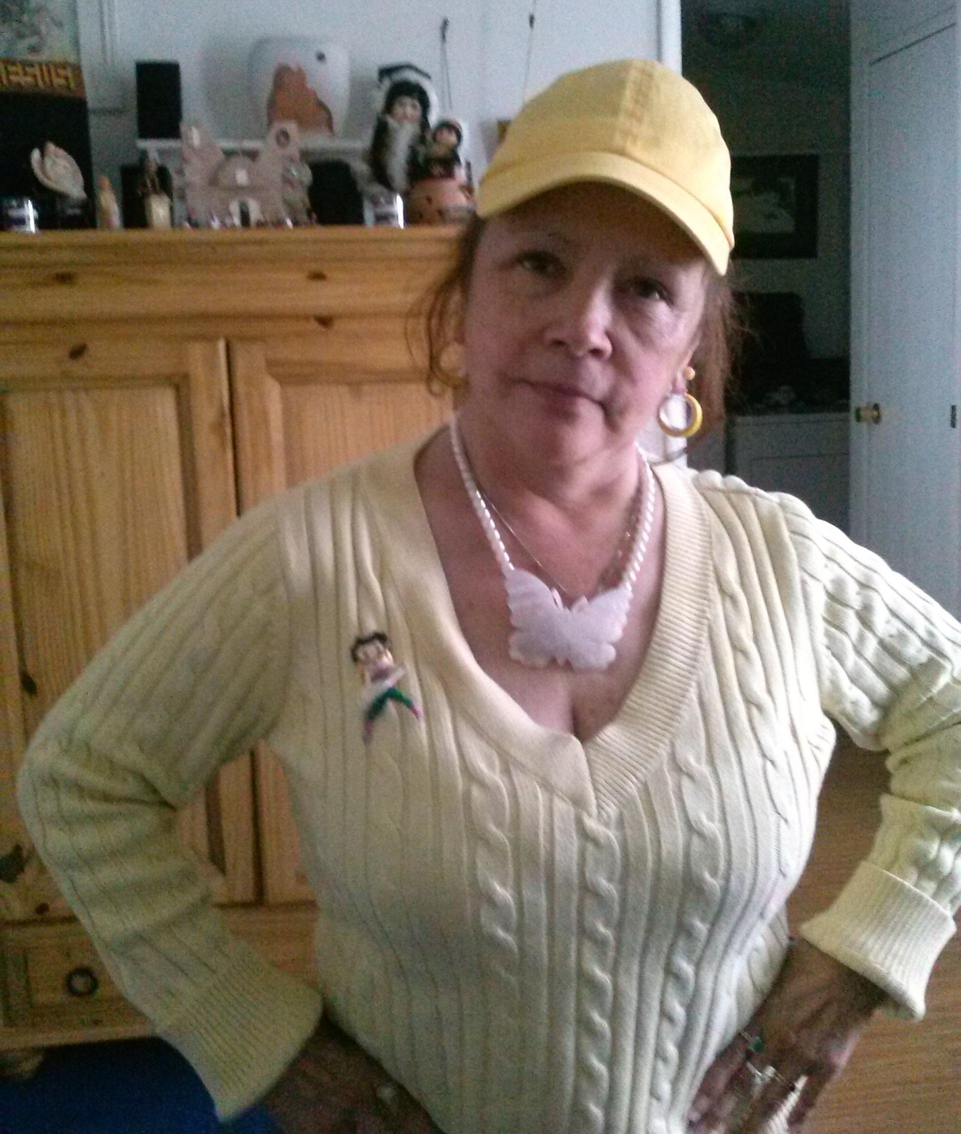 Judy Garcia Obituary, Colorado Springs, CO