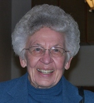 Mary Ellen Tisler