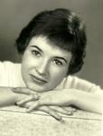 Alice Edmiston