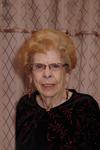 Phyllis Kelly