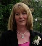 Kimberly Miller Watts