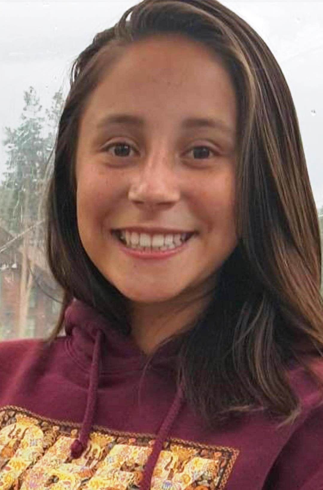 Riley Winters 116