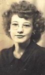 Betty Evans