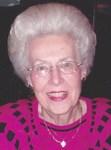 Lucille Payne Stone