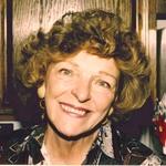 Patricia Radowski