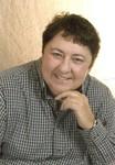 Donna Erickson