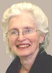 Elaine Lawson