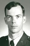 Maj. Scott Russell, USAF, (Ret.)
