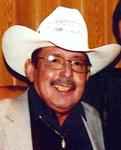 Teodoro  Ruiz