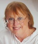 Margaret Nowlin