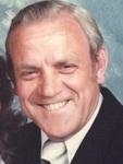 James Price