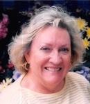 Carolyn Santaniello