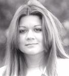 Anne Cobos