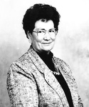 Alice Logan