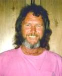Robert McCleary, Jr.