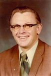 Bradford Clark, Jr.