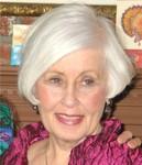 Marilyn Holliday