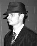 Todd Henson