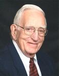 Rev. Dr. James Austin, Jr.