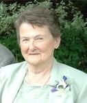 Shirley Janeba