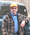 Michael Bulin
