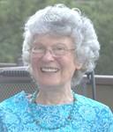 Lorraine Simpson