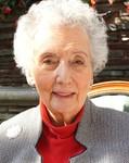 Judith Wray