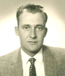 MSG James Smotherman, Jr., U.S. Army, (Ret.)