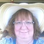 Janice Mizer